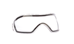 V-Force Grill Termal Lens Clear