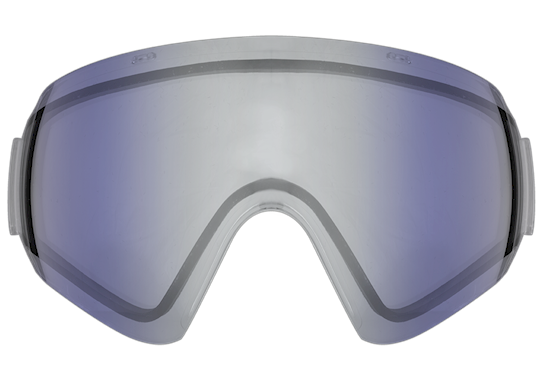 V-Force Profiler HDR Thermal Lens Crystal