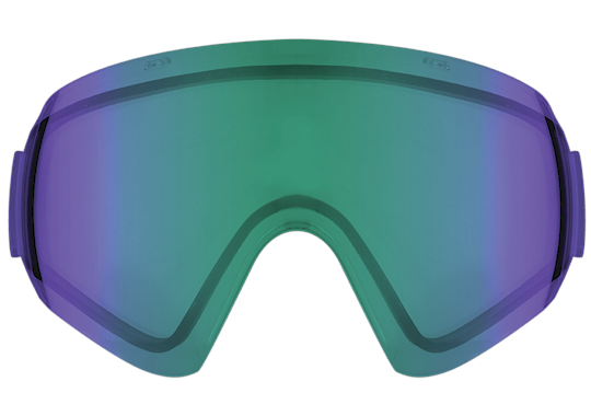 V-Force Profiler HDR Thermal Lens Kryptonite