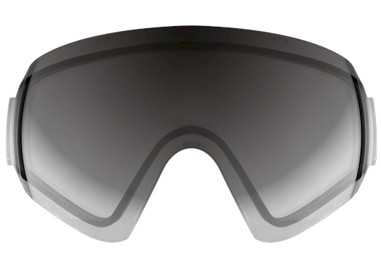 V-Force Profiler HDR Thermal Lens Quicksilver