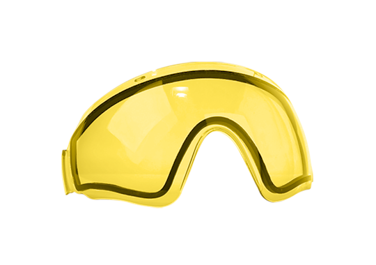 V-Force Profiler Thermal Lens Yellow
