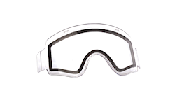 V-Force Sentry / Armor Thermal Lens Clear