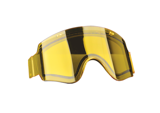 V-Force Sentry / Armor Thermal Lens Yellow
