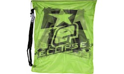 Planet Eclipse Pod Bag