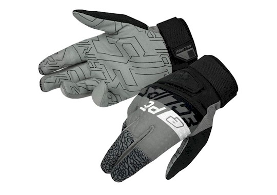 Planet Eclipse Gloves FANTM XL