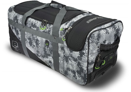 Planet Eclipse GX Classic Kitbag HDE Urban