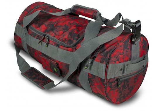 Planet Eclipse GX Holdall Fire