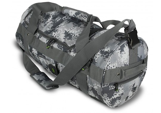 Planet Eclipse GX Holdall HDE Urban