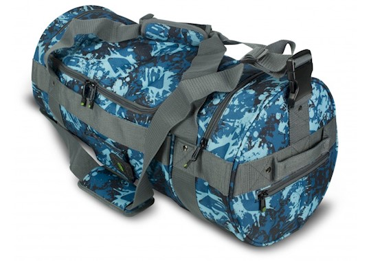 Planet Eclipse GX Holdall Ice