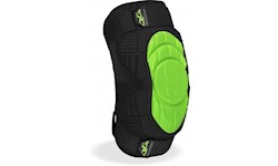 Planet Eclipse Knee Pads HD Core XL