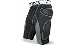 Planet Eclipse Slider Shorts Gen 2 XL