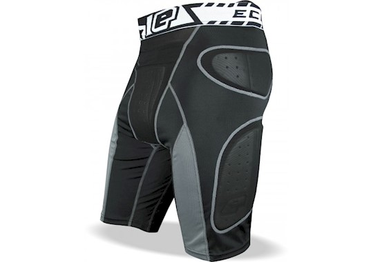 Planet Eclipse Slider Shorts Gen 2 S