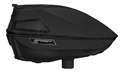 Virtue Spire III Loader 280 Black