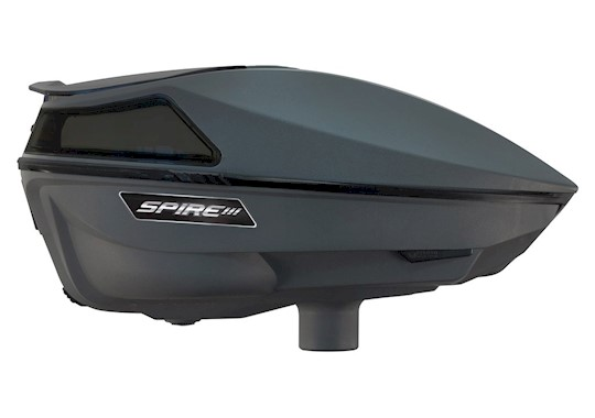 Virtue Spire III Loader Slate Grey