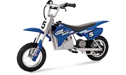Razor Dirty Rocket MX 350